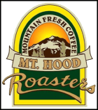Mt. Hood Coffee Roasters