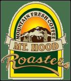 Mt. Hood Coffee Roasters